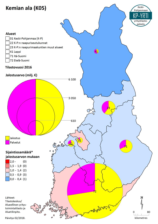14-K05-map-ja-2016-p201802.png