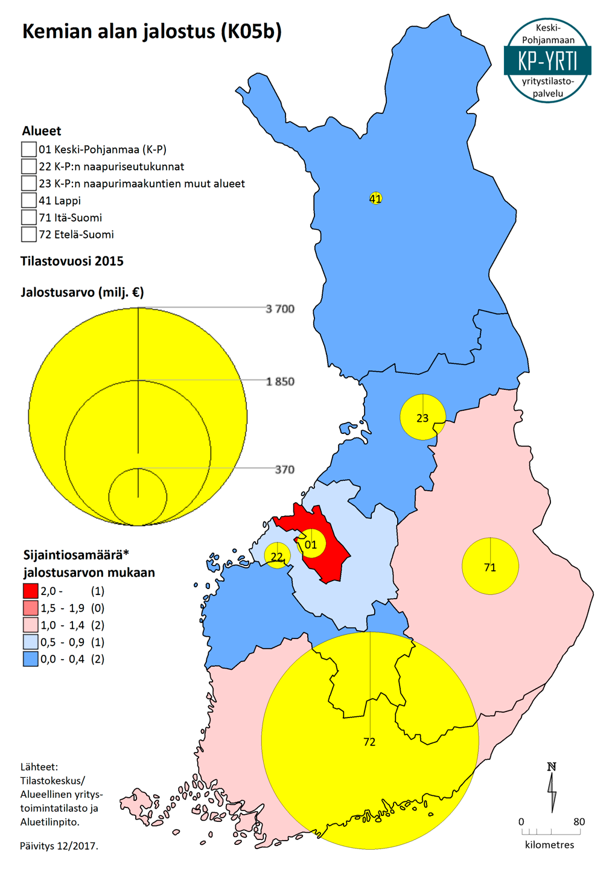 15-K05b-map-ja-2015-p201712.png