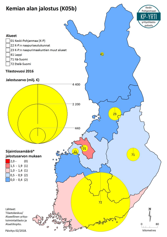 15-K05b-map-ja-2016-p201802.png