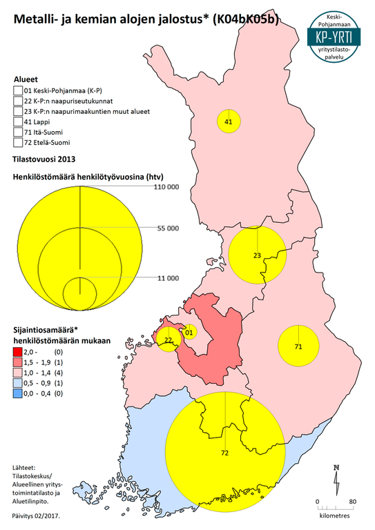 06-K04b-K05b-map-hlkm-2013-p201702.png