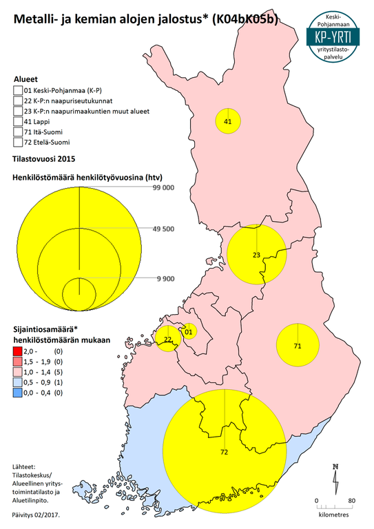 06-K04b-K05b-map-hlkm-2015-p201702.png