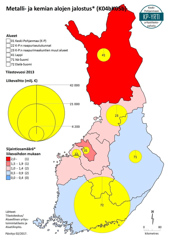 06-K04b-K05b-map-lv-2013-p201702.png