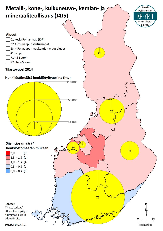08-J4-J5-map-hlkm-2014-p201702.png