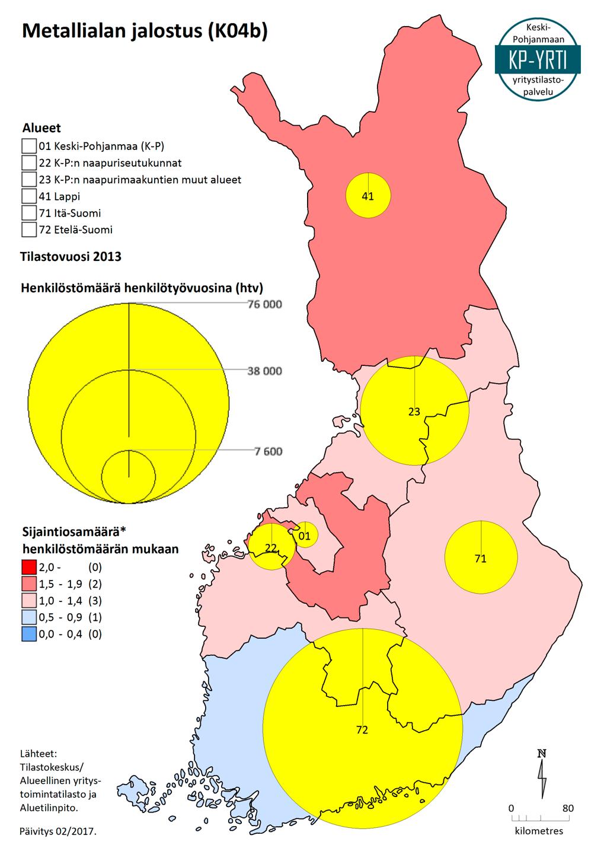 11-K04b-map-hlkm-2013-p201702.png