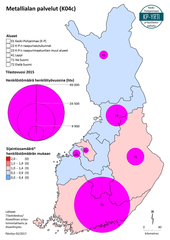 12-K04c-map-hlkm-2015-p201702.png
