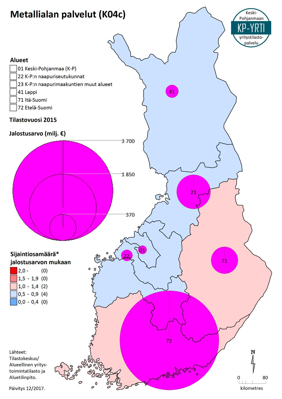 12-K04c-map-ja-2015-p201712.png