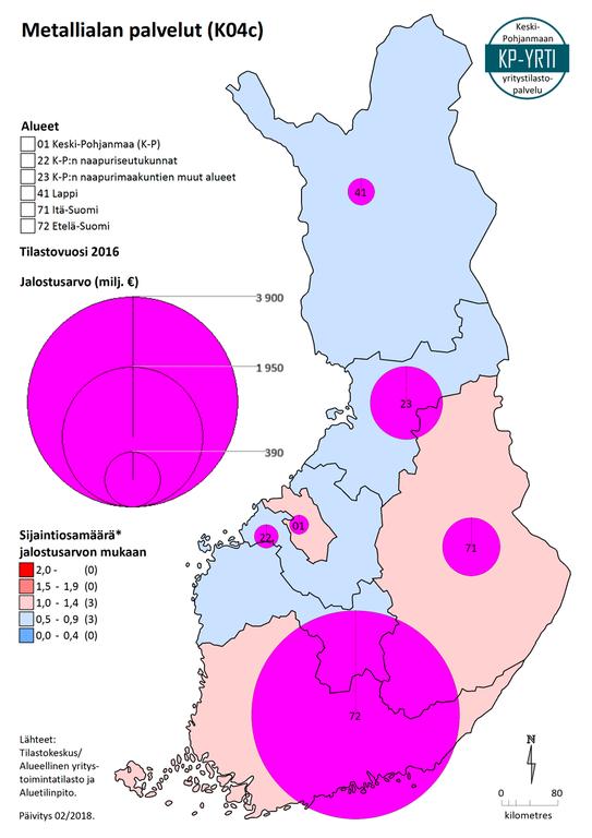 12-K04c-map-ja-2016-p201802.png
