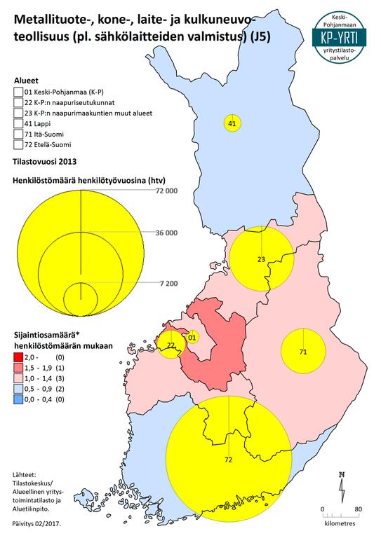 13-J5-map-hlkm-2013-p201702.png