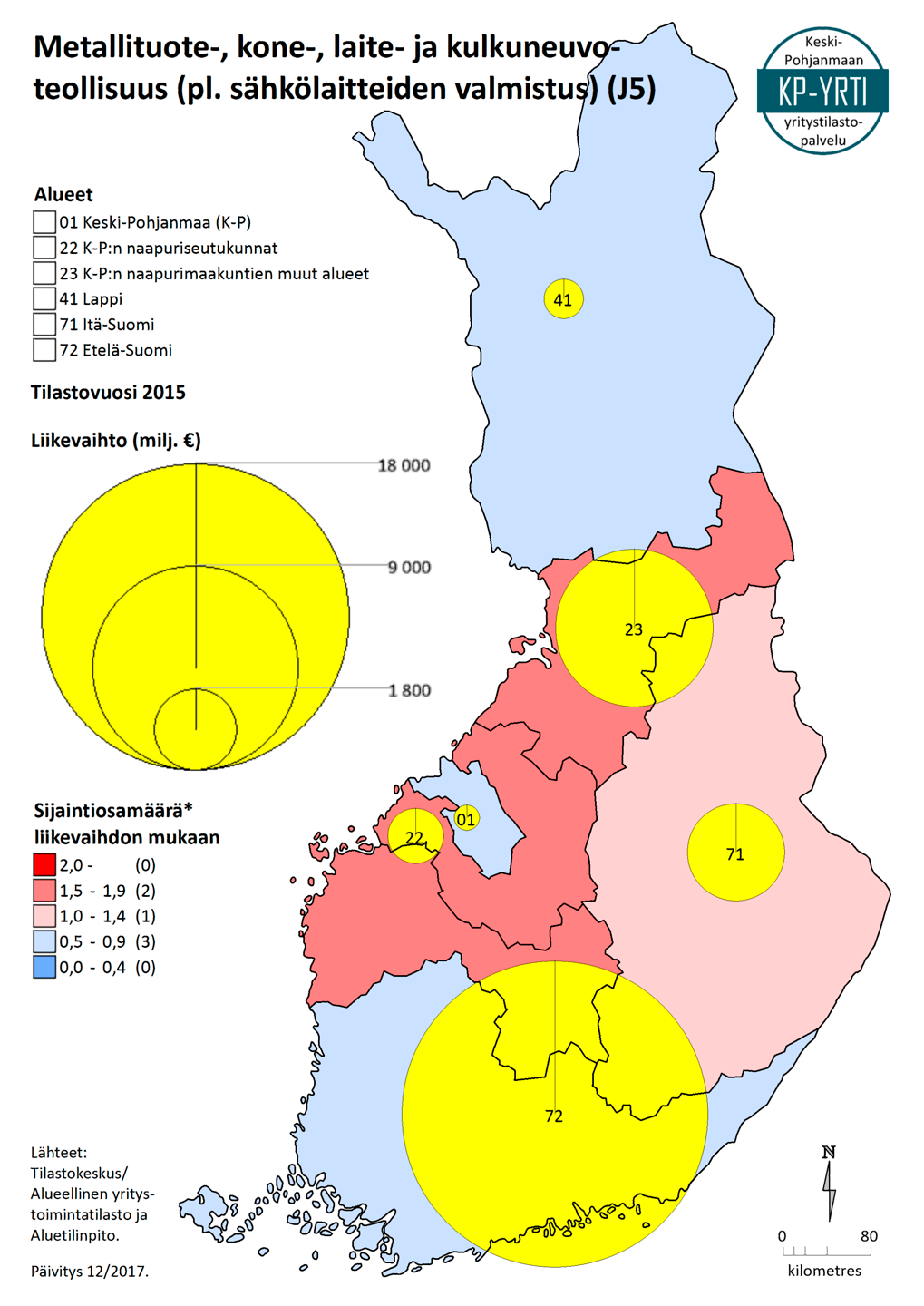 13-J5-map-lv-2015-p201712.png