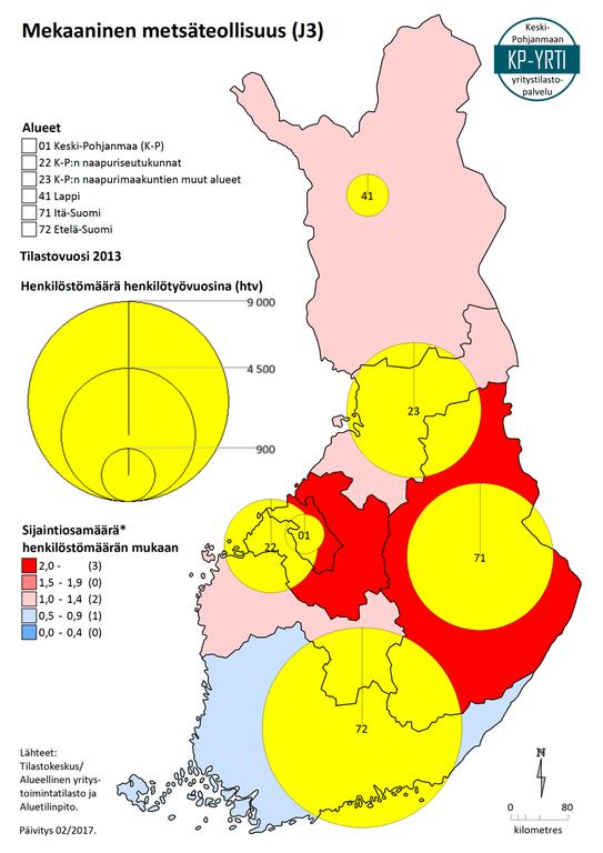 20-J3-map-hlkm-2013-p201702.png