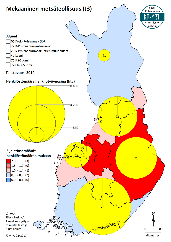 20-J3-map-hlkm-2014-p201702.png