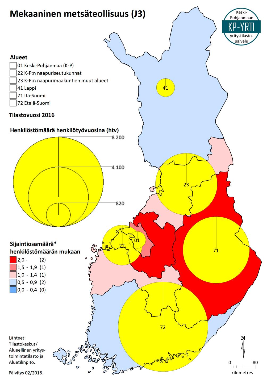 20-J3-map-hlkm-2016-p201802.png