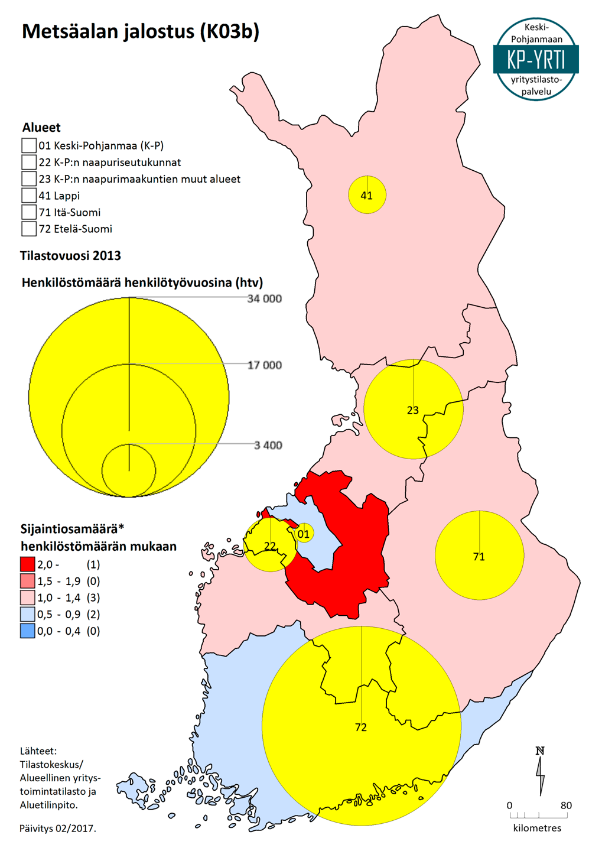 25-K03b-map-hlkm-2013-p201702.png