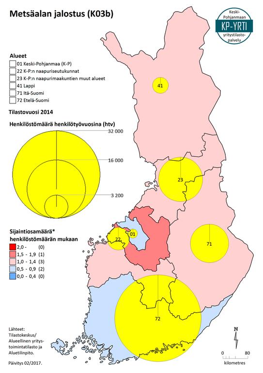 25-K03b-map-hlkm-2014-p201702.png