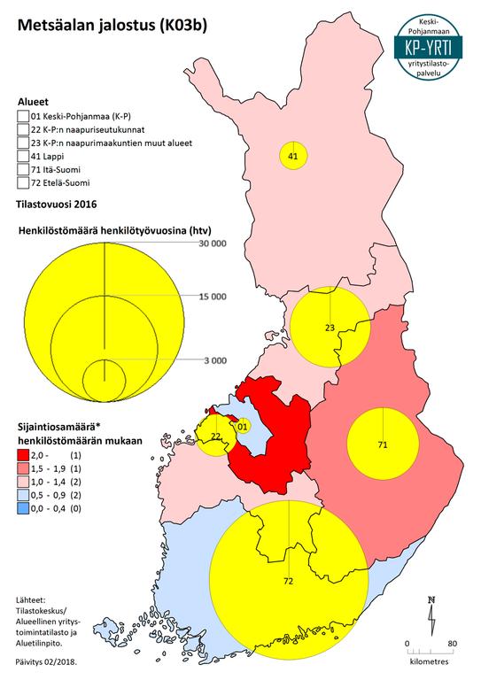 25-K03b-map-hlkm-2016-p201802.png