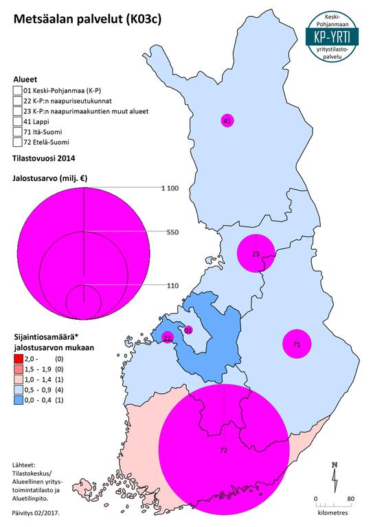 26-K03c-map-ja-2014-p201702.png