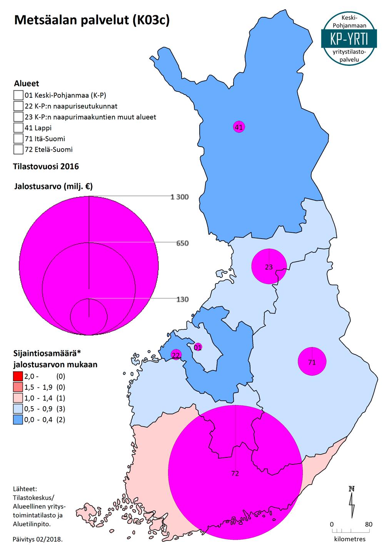 26-K03c-map-ja-2016-p201802.png