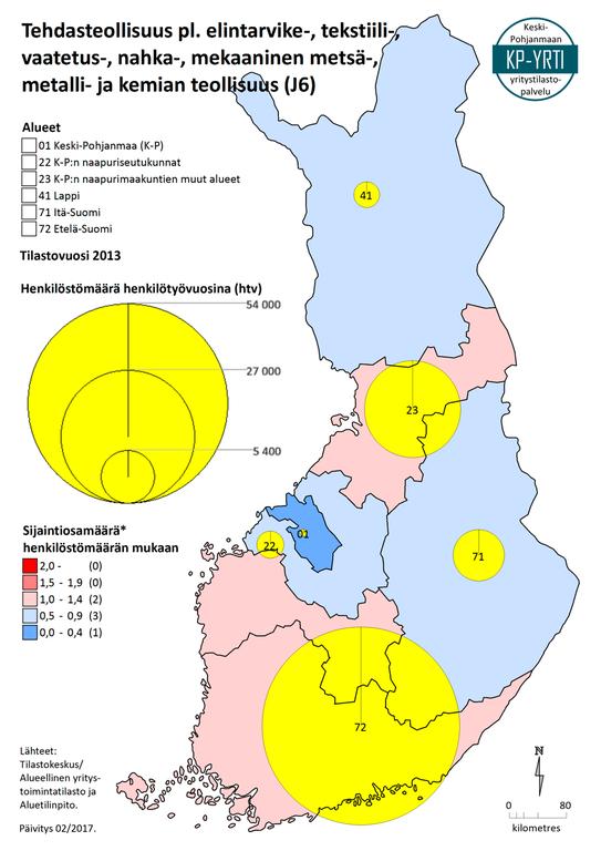31-J6-map-hlkm-2013-p201702.png