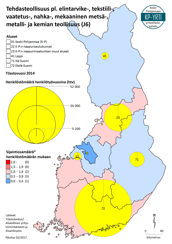 31-J6-map-hlkm-2014-p201702.png