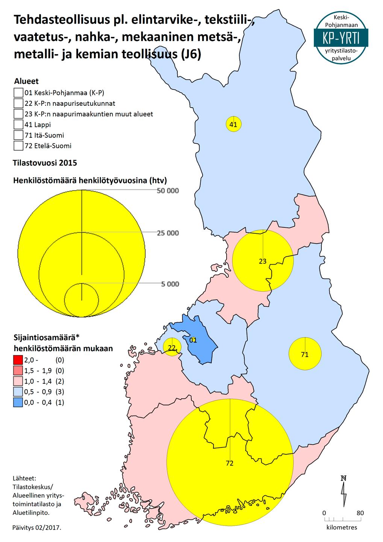 31-J6-map-hlkm-2015-p201702.png
