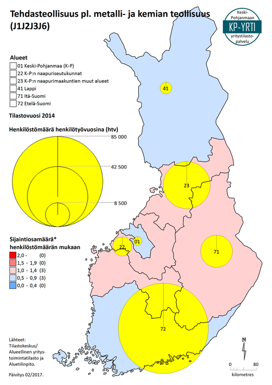 32-J1236-map-hlkm-2014-p201702.png