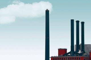Muu tehdasteollisuus