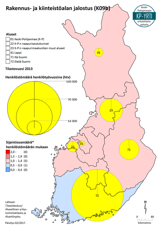 18-K09b-map-hlkm-2013-p201702.png