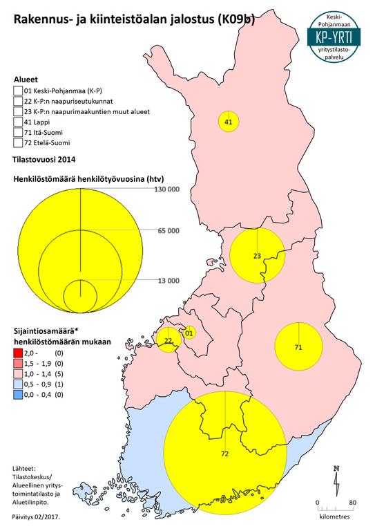 18-K09b-map-hlkm-2014-p201702.png