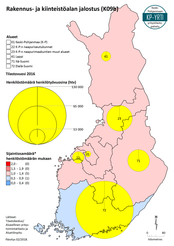 18-K09b-map-hlkm-2016-p201802.png