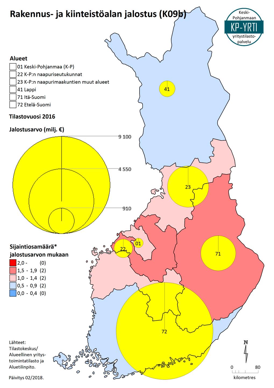 18-K09b-map-ja-2016-p201802.png