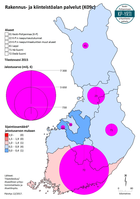 19-K09c-map-ja-2015-p201712.png