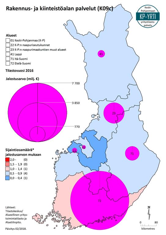 19-K09c-map-ja-2016-p201802.png