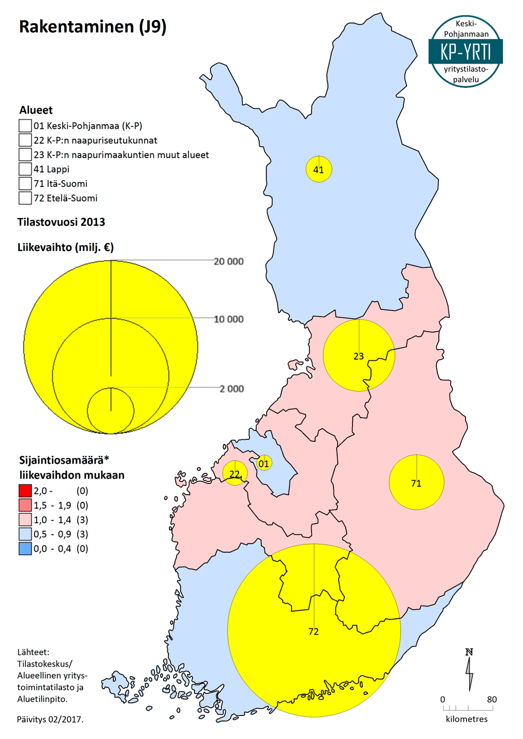 21-J9-map-lv-2013-p201702.png