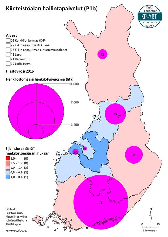 22-P1b-map-hlkm-2016-p201802.png
