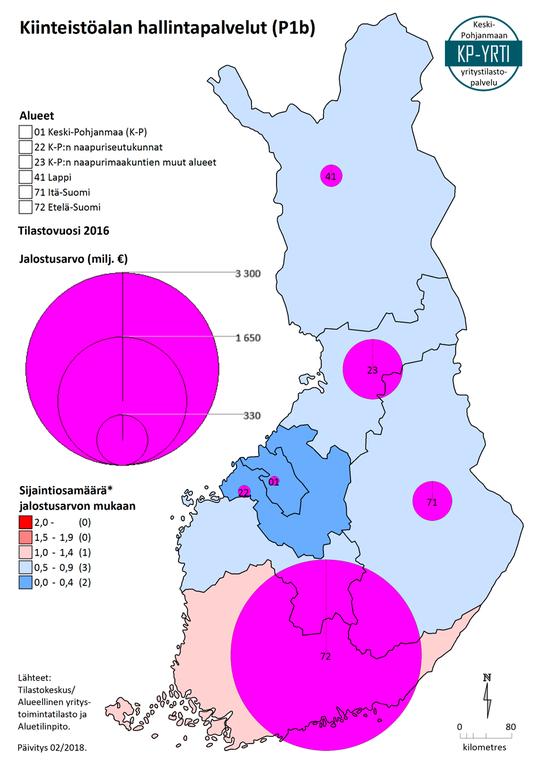 22-P1b-map-ja-2016-p201802.png