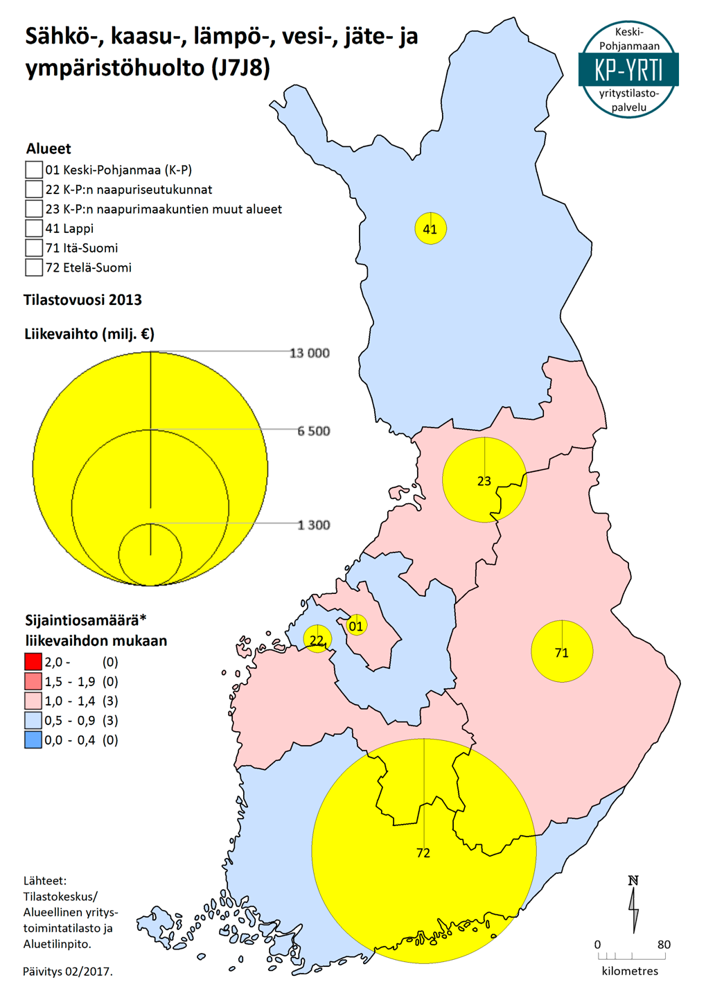 28-J78-map-lv-2013-p201702.png