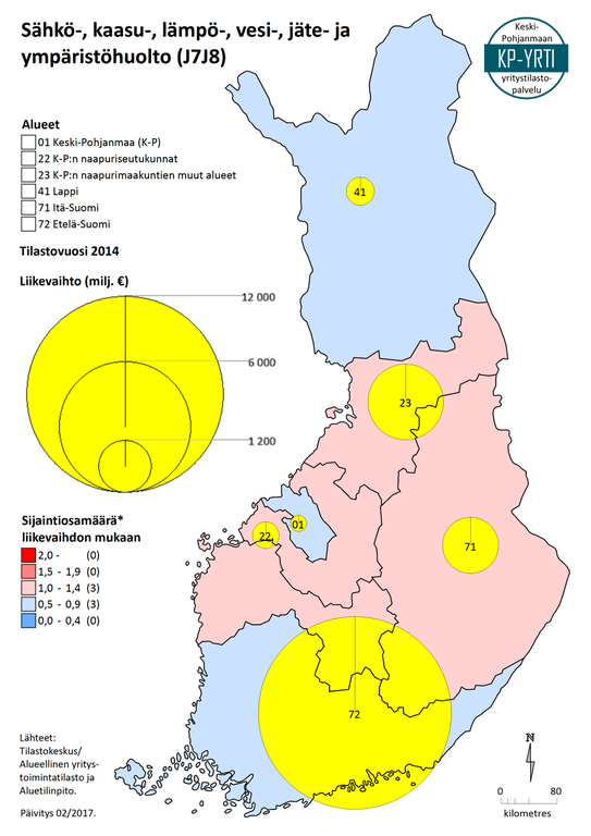 28-J78-map-lv-2014-p201702.png
