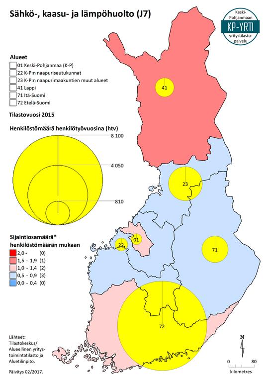 29-J7-map-hlkm-2015-p201702.png