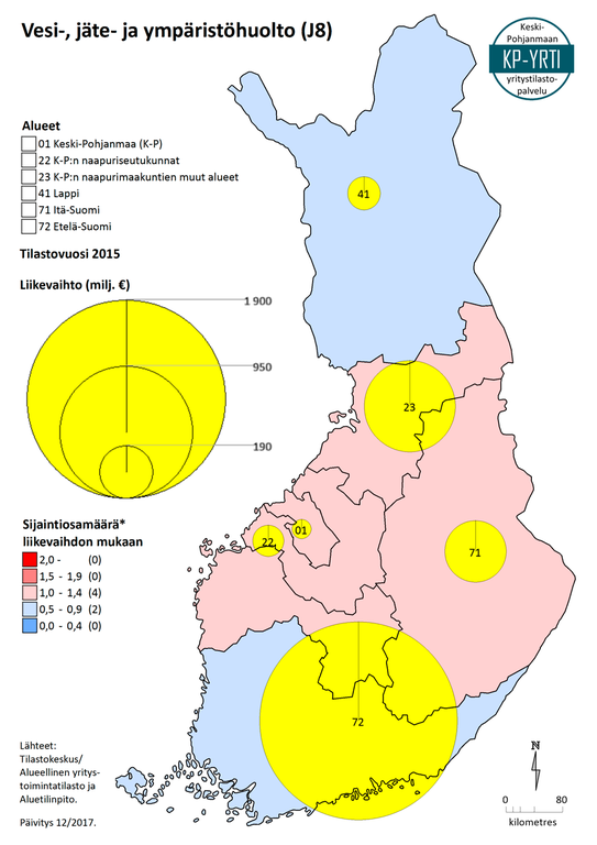 30-J8-map-lv-2015-p201712.png
