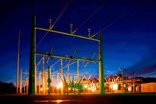 Sähkö-, kaasu-, lämpö-, vesi-, jäte- ja ympäristöhuolto