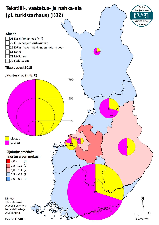 45-K02-map-ja-2015-p201712.png
