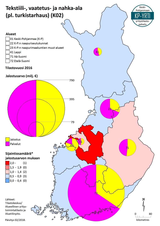 45-K02-map-ja-2016-p201802.png