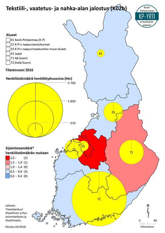 46-K02b-map-hlkm-2016-p201802.png