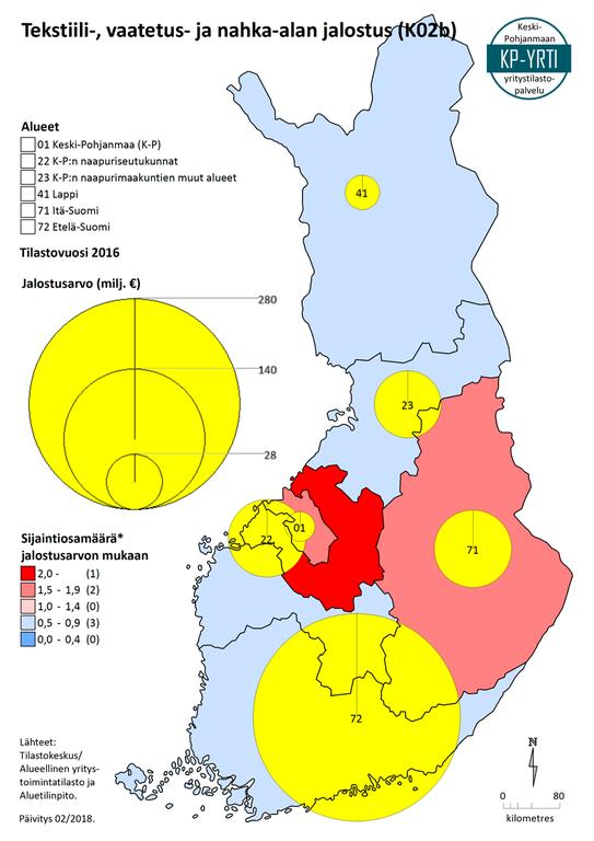 46-K02b-map-ja-2016-p201802.png