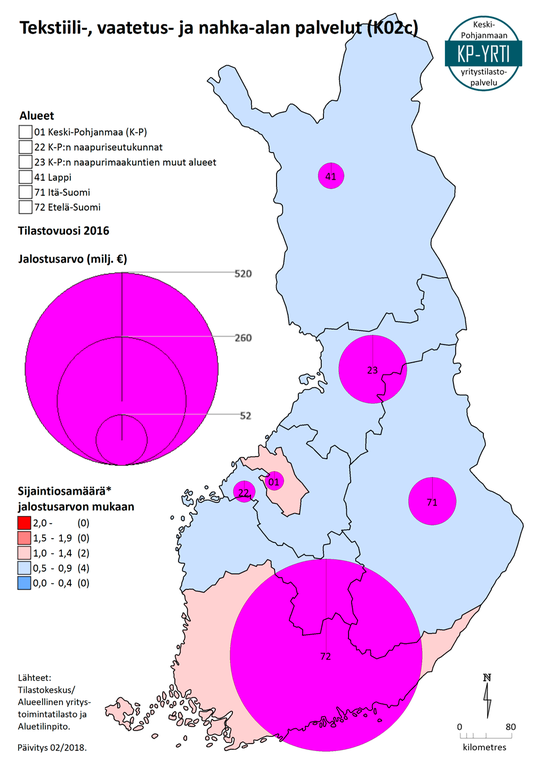 47-K02c-map-ja-2016-p201802.png