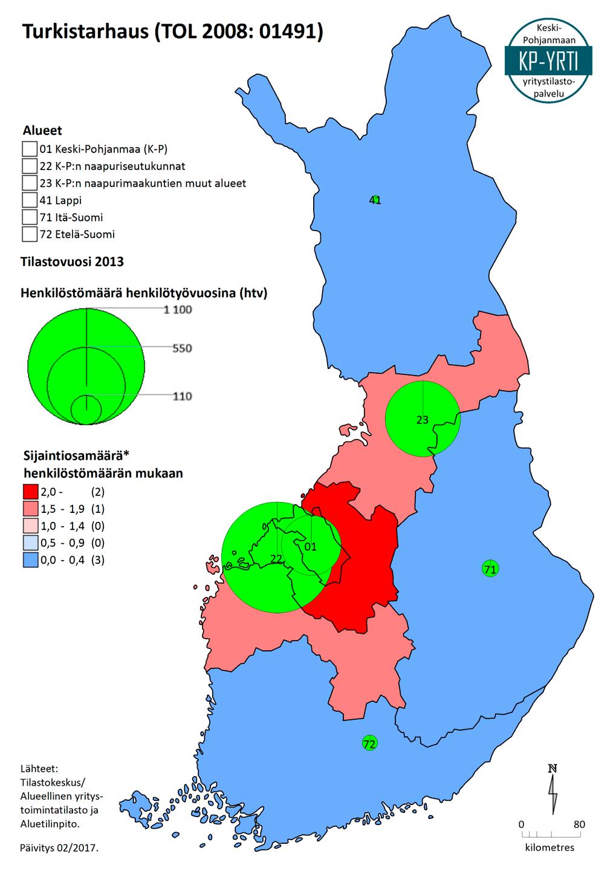 48-Turkistarhaus-map-hlkm-2013-p201702.png