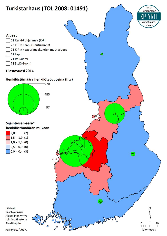 48-Turkistarhaus-map-hlkm-2014-p201702.png
