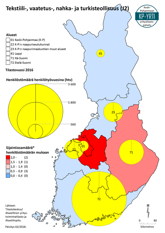 49-J2-map-hlkm-2016-p201802.png