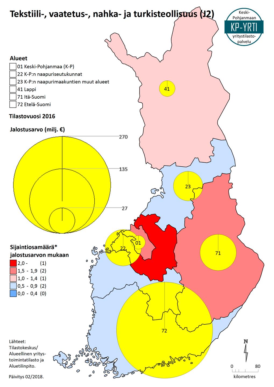 49-J2-map-ja-2016-p201802.png