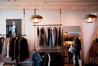 Tekstiili-, vaatetus- ja nahka-ala